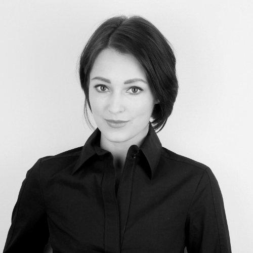 Samira Scheffel