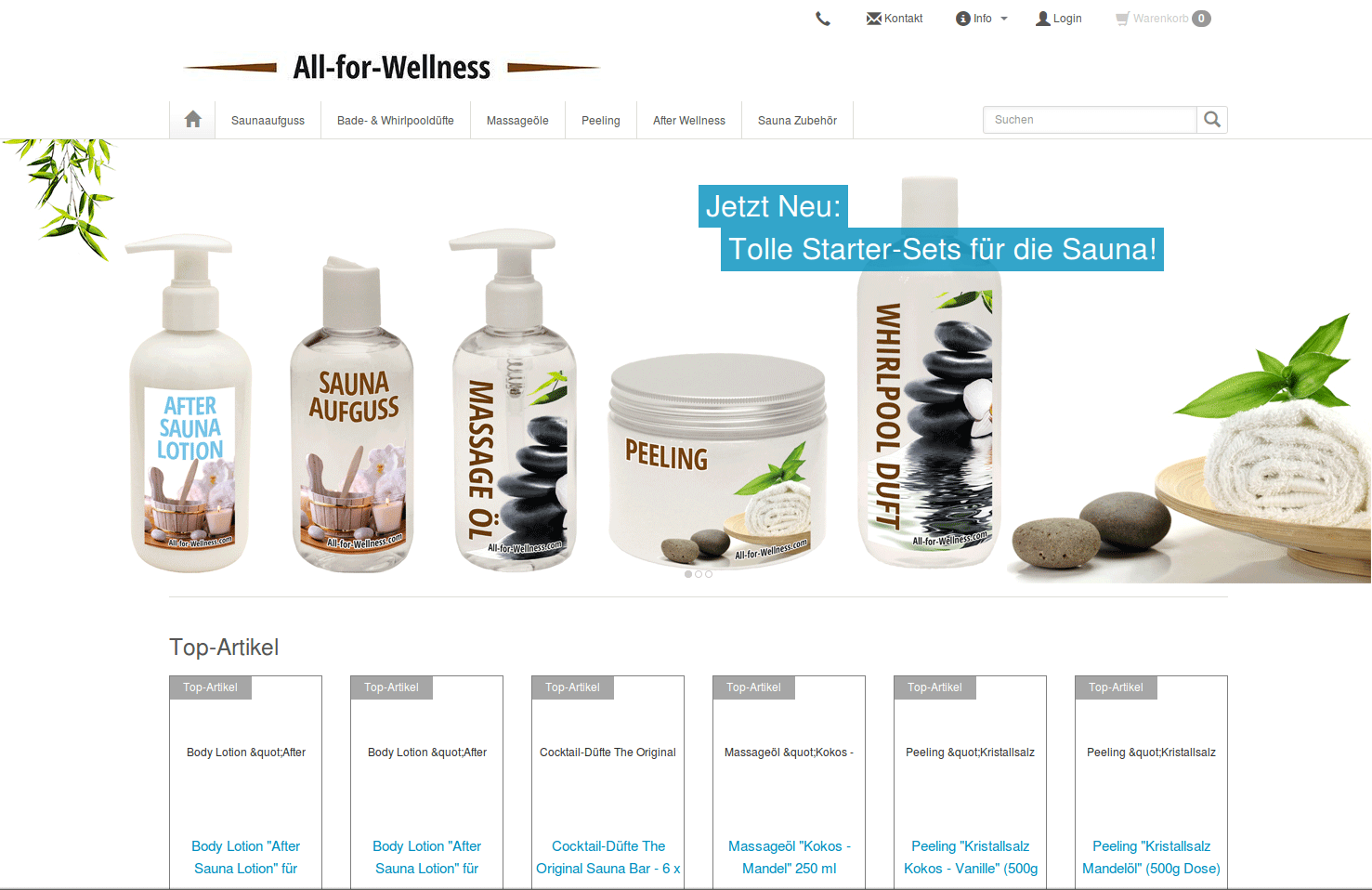 Web-Wikinger-Projektbild-allforwellness-com