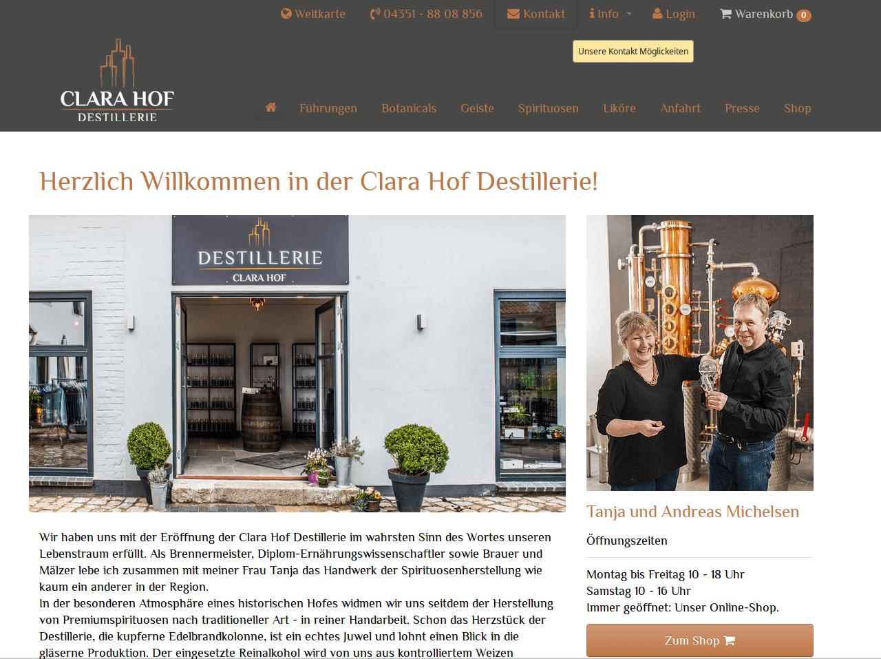 Web-Wikinger-Projektbild-clarahof