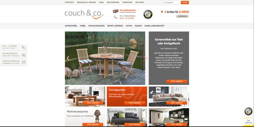 Web-Wikinger-Projektbild-couchundco