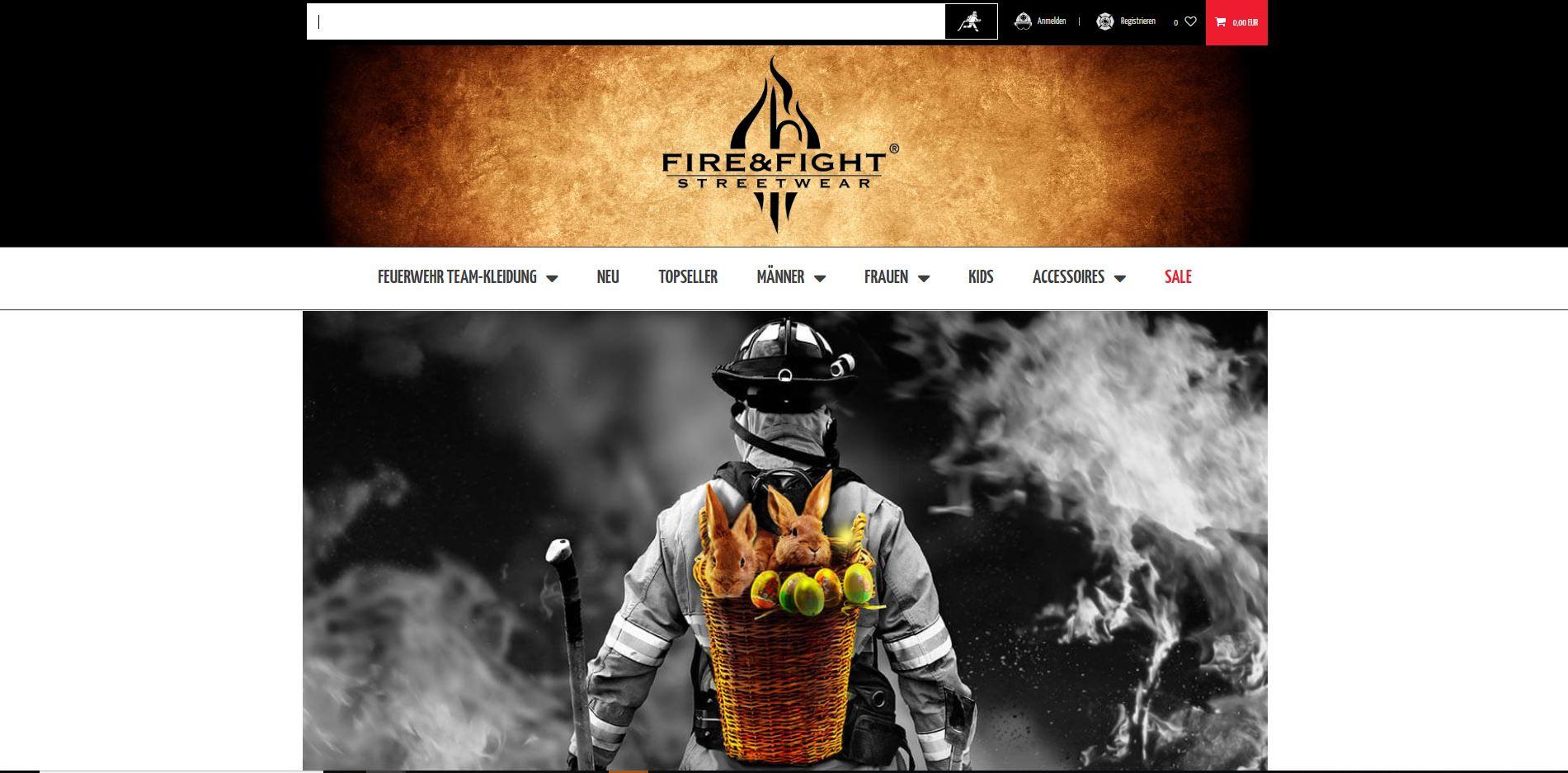 Web-Wikinger-Projektbild-fireandfight