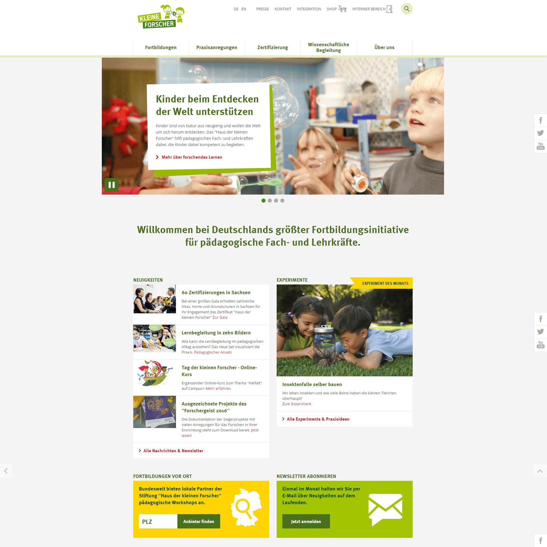 Web-Wikinger-Projektbild-hdfk