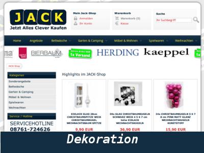 Web-Wikinger-Projektbild-jack-shop