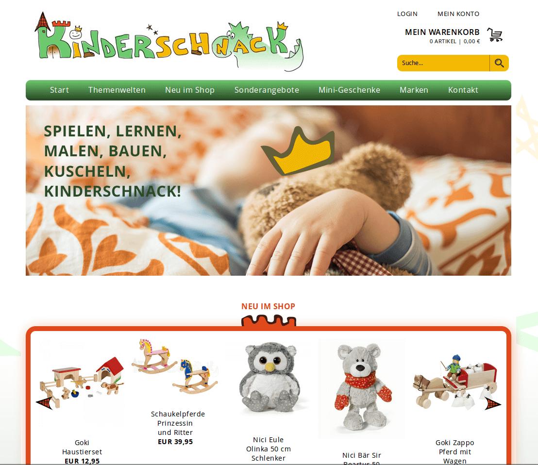 Web-Wikinger-Projektbild-kinderschnack