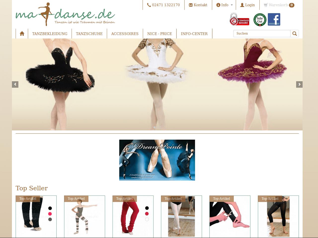 Web-Wikinger-Projektbild-ma-danse