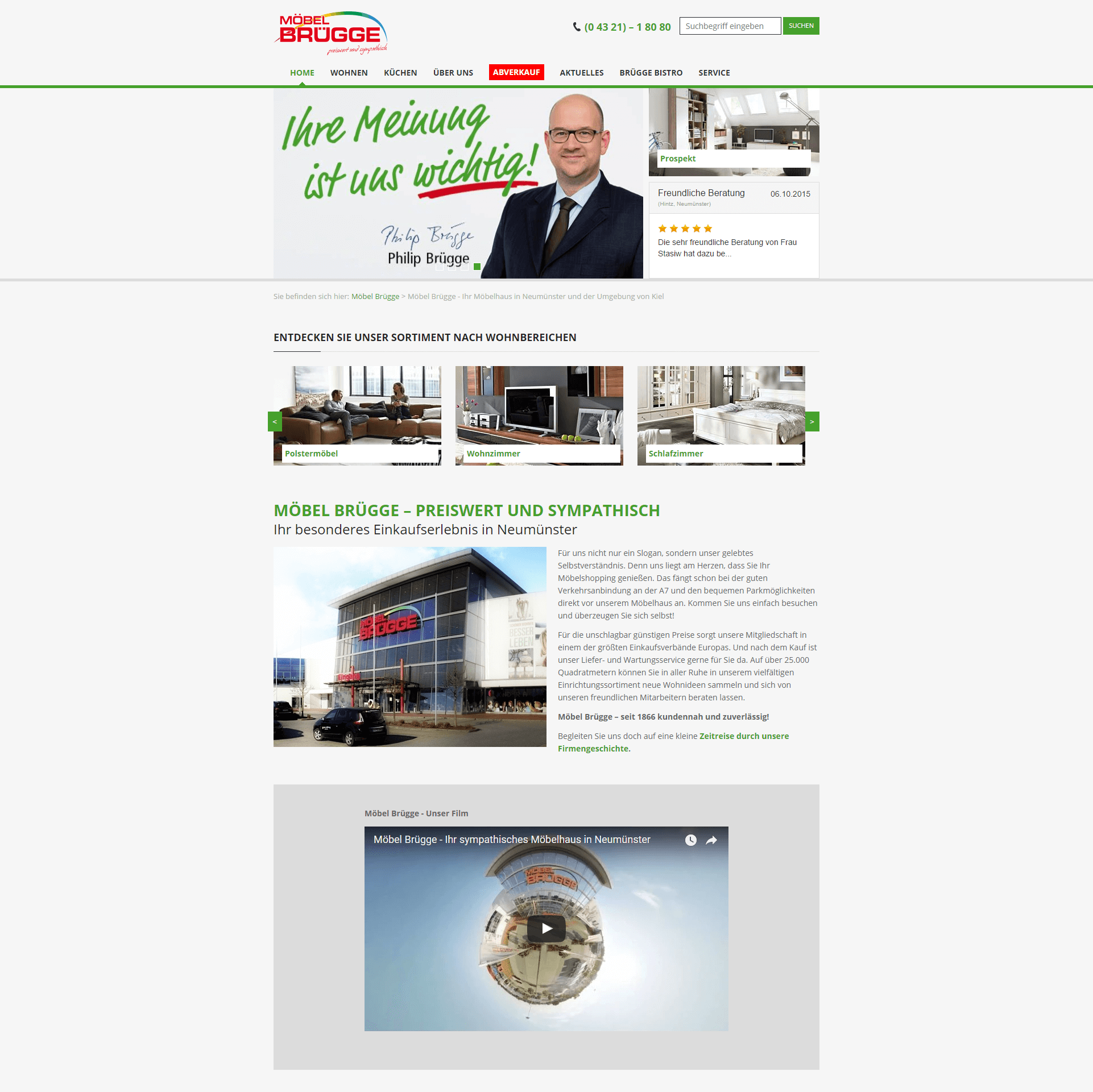 Web-Wikinger-Projektbild-moebel-bruegge