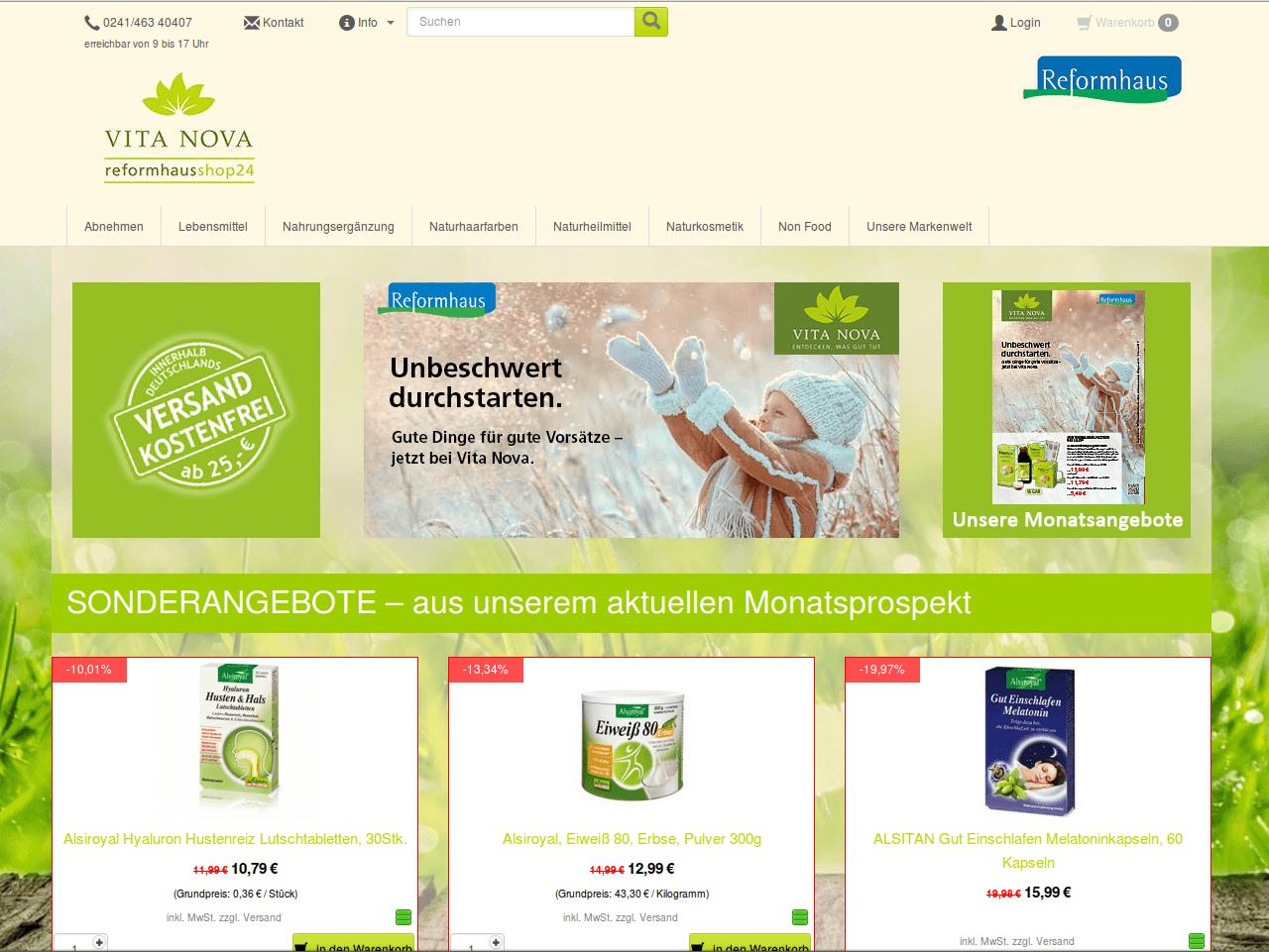 Web-Wikinger-Projektbild-reformhausshop24
