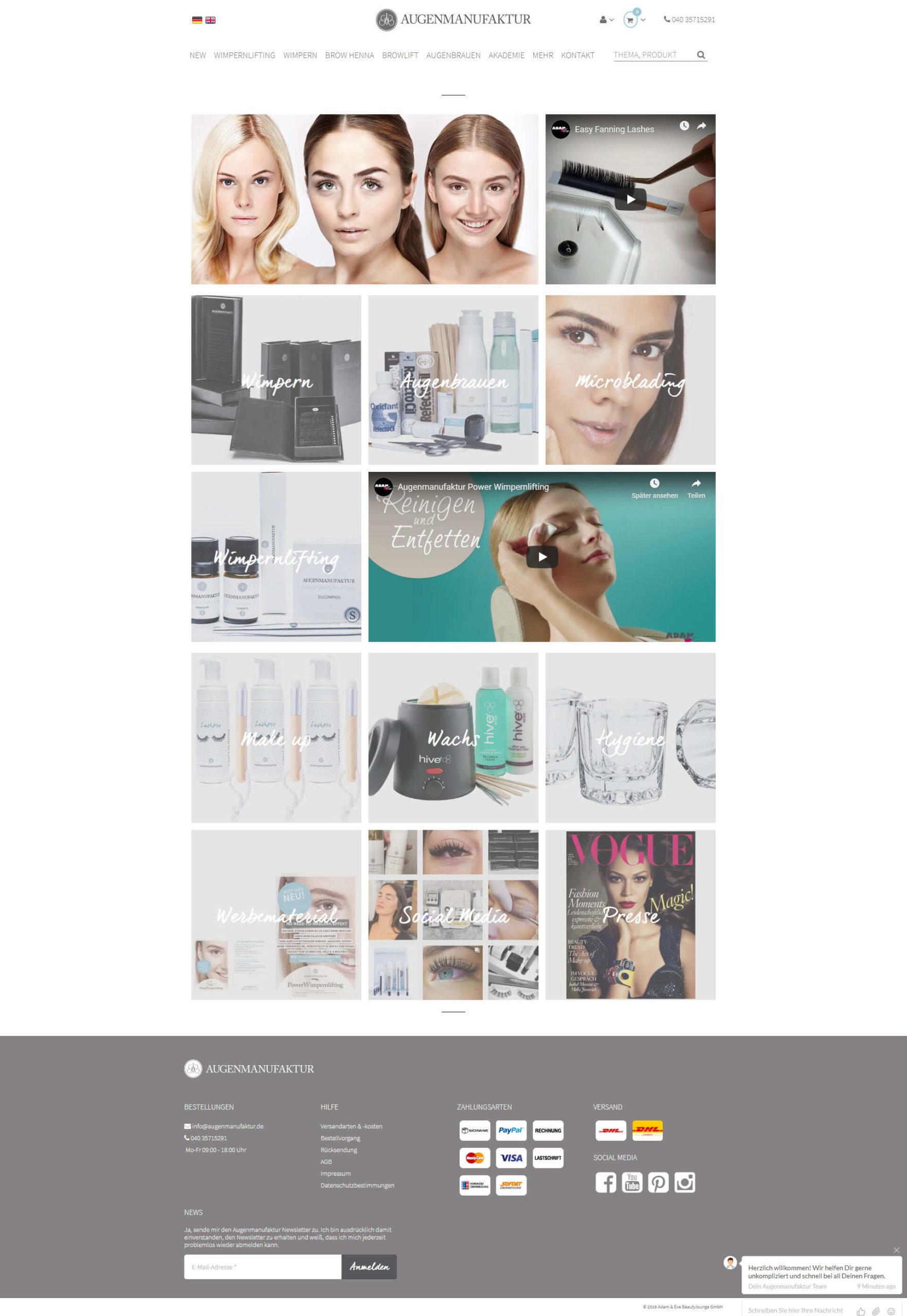 Web-Wikinger-Projektbild-Augenmanufaktur-de