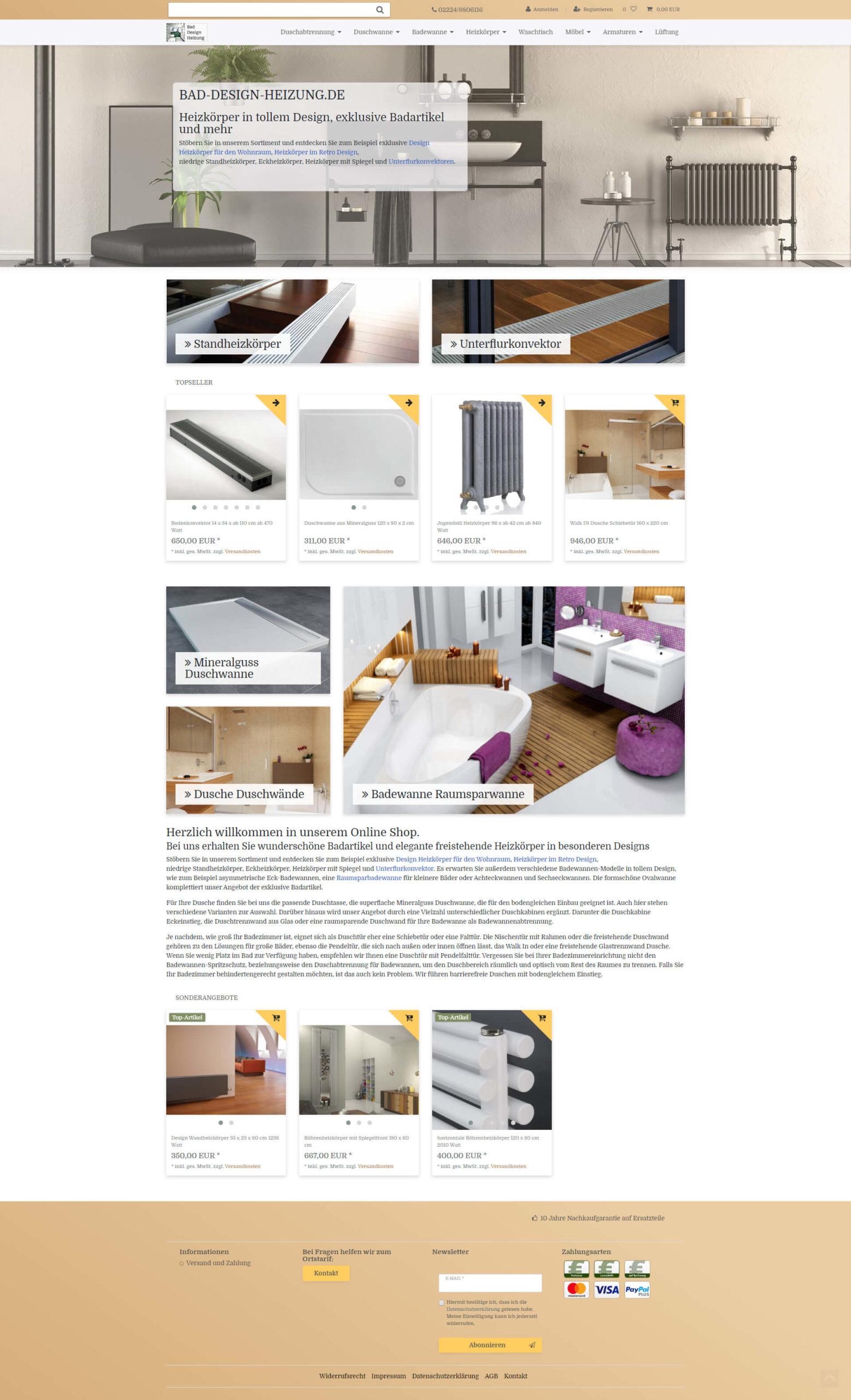 Web-Wikinger-ProjektbildBad-Design-Heizung