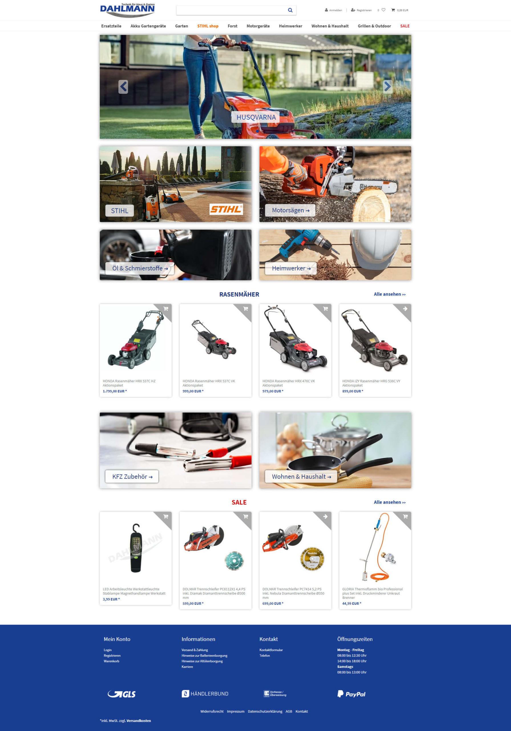 Web-Wikinger-Projektbild-dahlmann-home-de