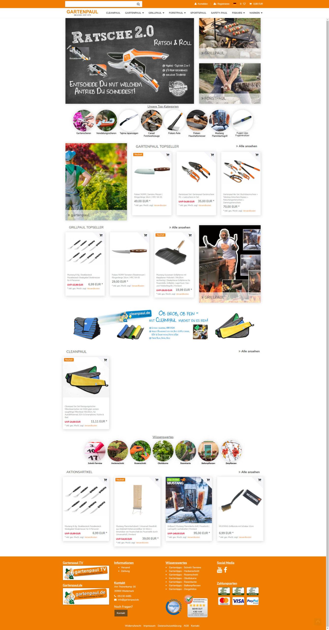 Web-Wikinger-Projektbild-gartenpaul-de