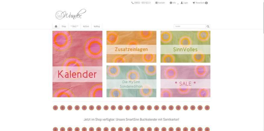 Web-Wikinger-Projektbild-sinnwunder