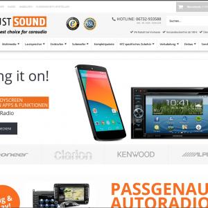 Web-Wikinger-Projektbild-justsound