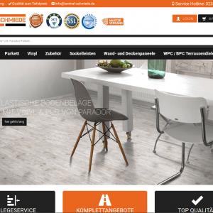 Web-Wikinger-Projektbild-laminatschmiede