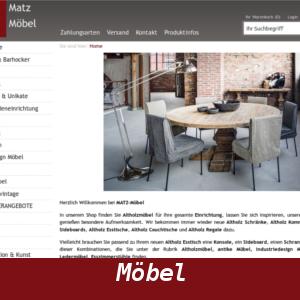 Web-Wikinger-Projektbild-matz-moebel