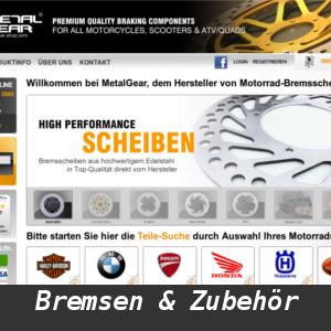Web-Wikinger-Projektbild-metalgear