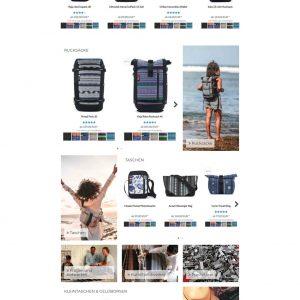 Web-Wikinger-Projektbild -ethnotek-de