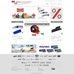 Web-Wikinger-Projektbild-marken-werkzeug24-de