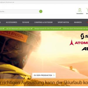 Web-Wikinger-Projektbild-sportfischmann
