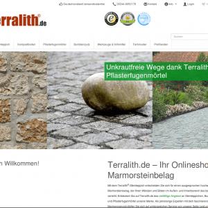 Web-Wikinger-Projektbild-terralit