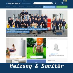 Web-Wikinger-Projektbild-unidomo